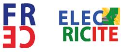 franceelectricite.com